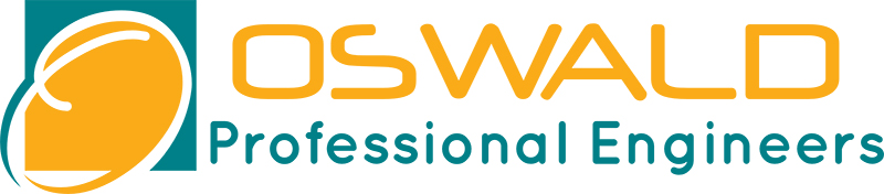 Oswald Professional Engineers